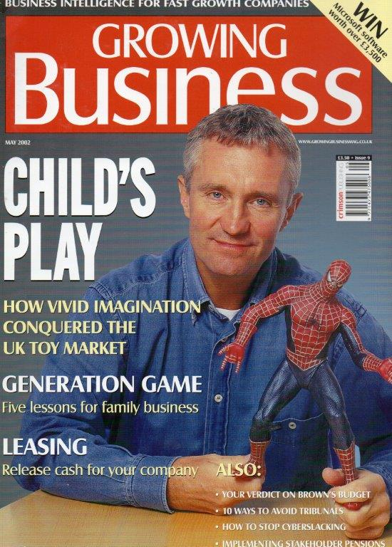 Growing Business magazine.jpg