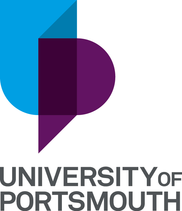 UoP_Primary_Logo_Stacked_cmyk copy.jpg