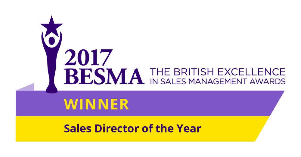 2017BESMA_EmailFooter_HiRes_SalesDirector.png