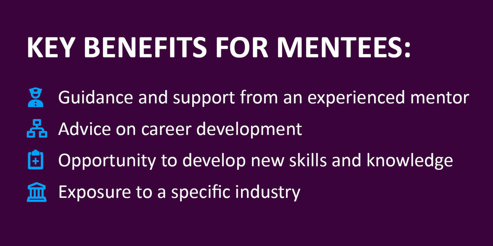 Benefits for mentees graphic.jpg