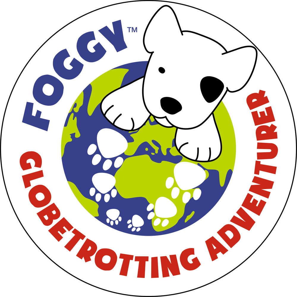 Foggy Dog logo TM HR.jpg