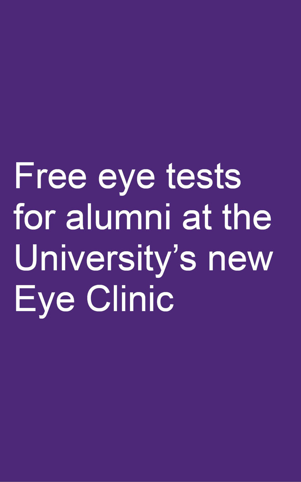 Eye test card for benefits page Mar 2019.jpg