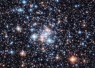 stars_allsaints.jpg