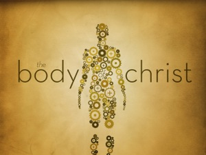 body-of-christ.jpg