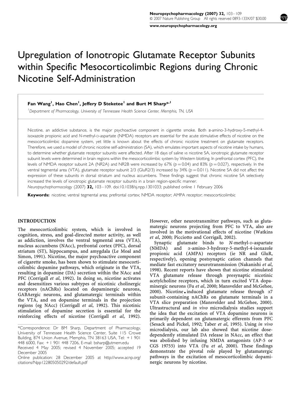 Wang et al. - 2007 - Neuropsychopharmacology.png