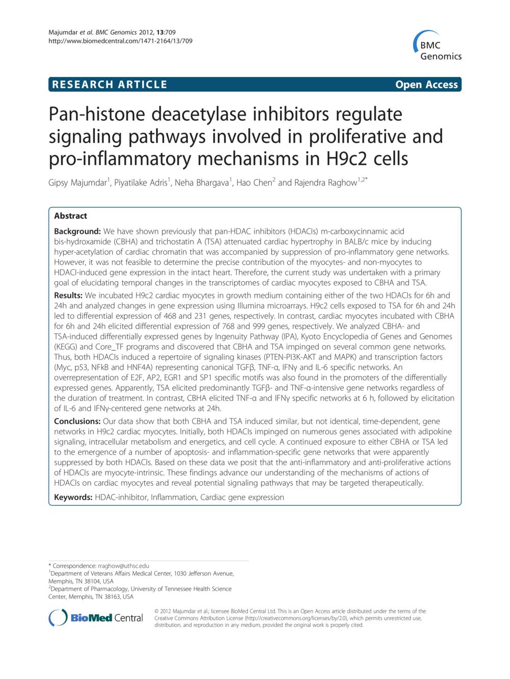 Majumdar et al. - 2012 - BMC genomics.png