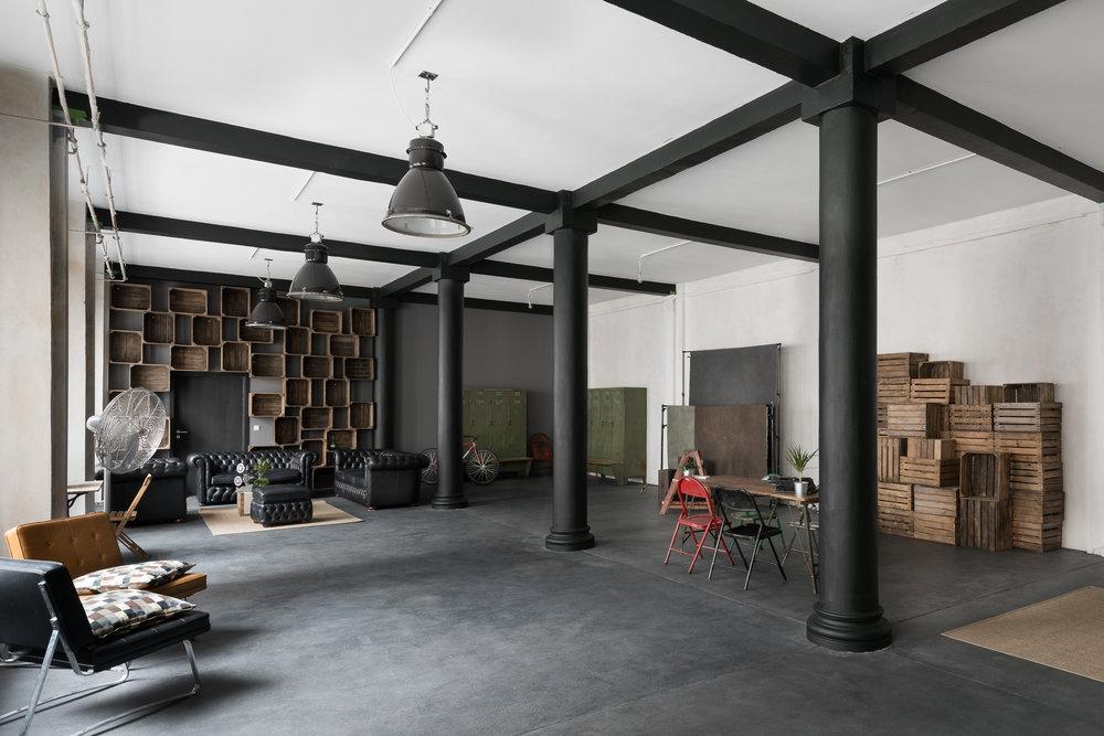 loft+studio+cologne-102-2-Bearbeitet.jpg