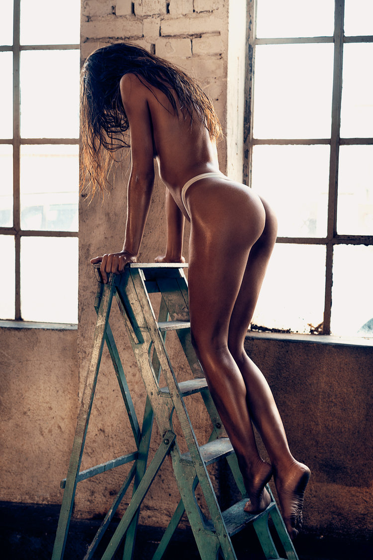 hannes_windrath_femme_women_girl_lingerie_erlich_textil_10.jpg