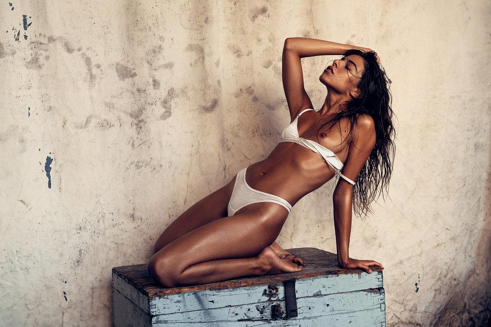 hannes_windrath_femme_women_girl_lingerie_erlich_textil_18.jpg