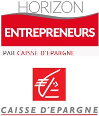 logo_ce-horizons.jpg