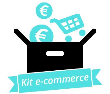 kitecommerce.png