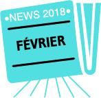 newsfévrier