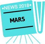 News Mars