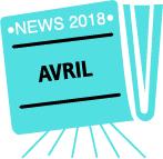 news avril