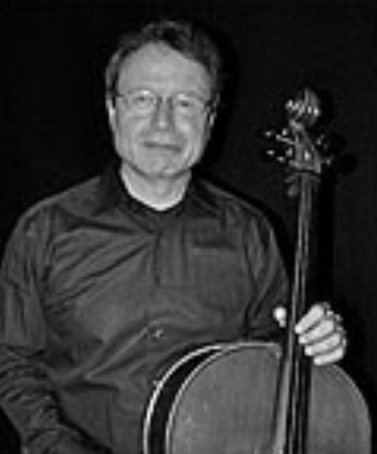 Prof. Dr. Klaus Schaefer