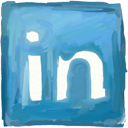 linkedin_128.png