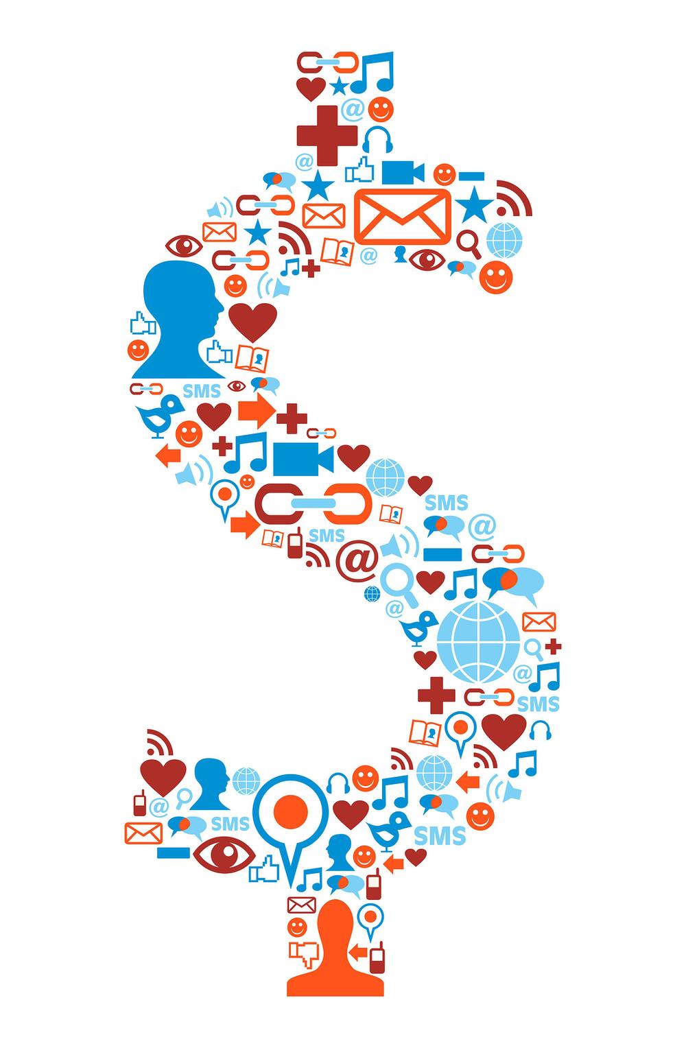bigstock-Social-Media-Icons-Set-In-Doll-24488042.jpg