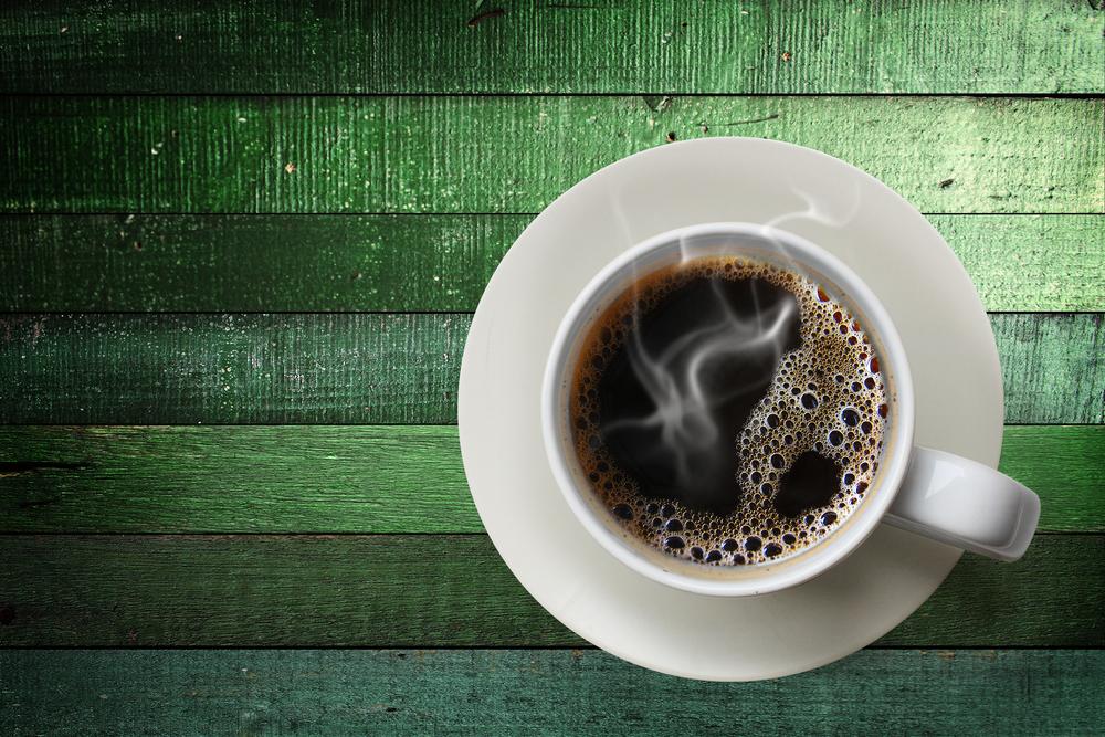 bigstock-coffee-27023297.jpg