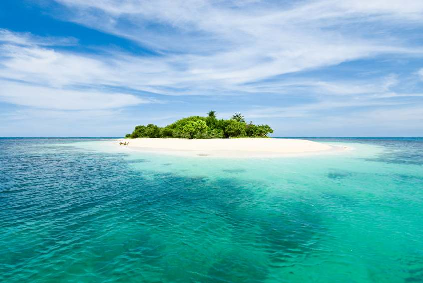 desert-island1.jpg