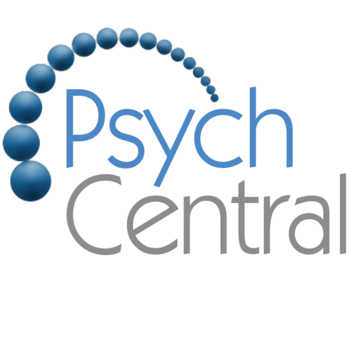 psychcentrallogo.png