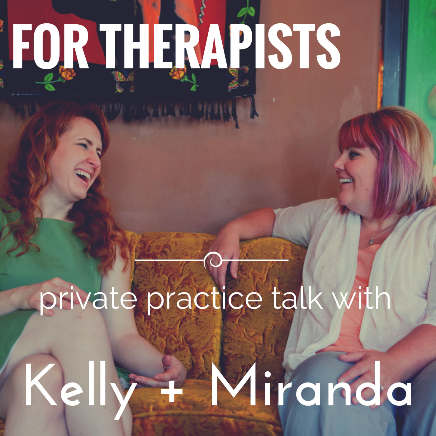 Blog | Free education for therapists - Private Practice Experts Kelly & Miranda