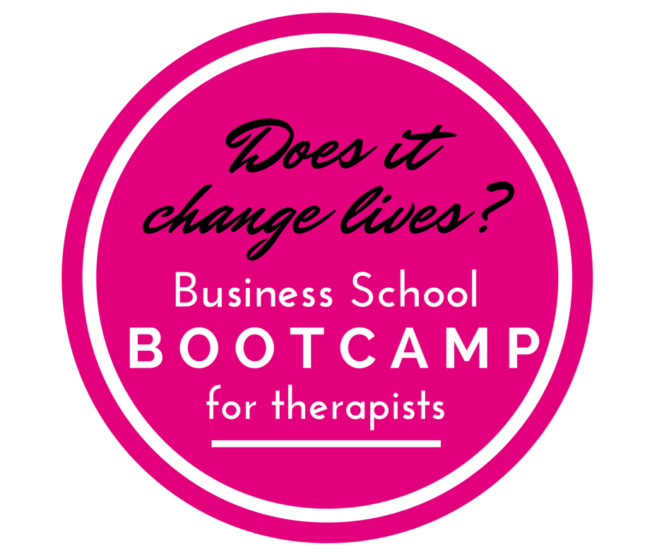 Does Business School Bootcamp Help