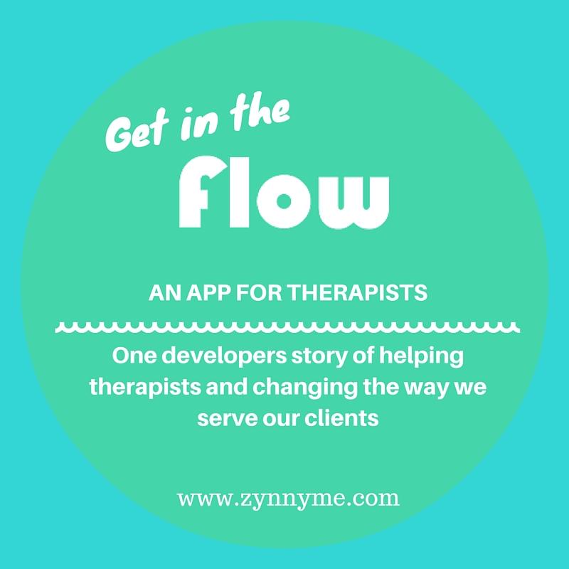 flowtherapist