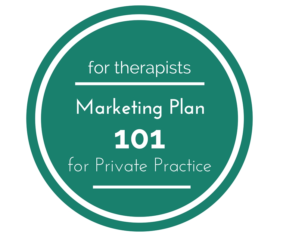 marketingfortherapists
