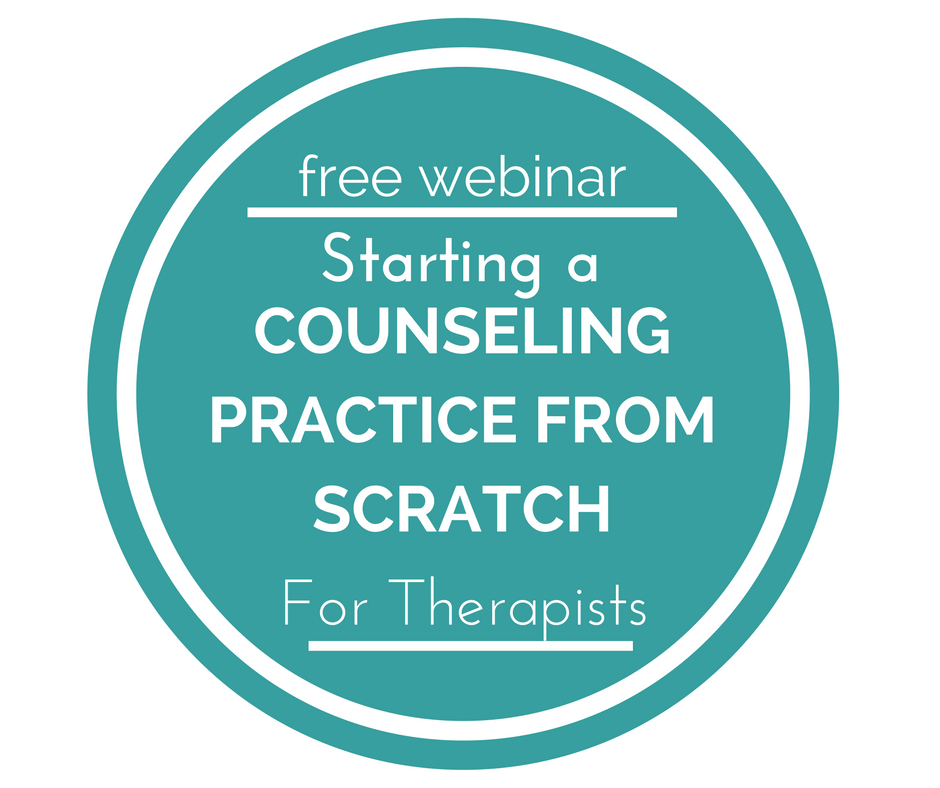 Why this webinar may be the best thing that has ever happened for your practice or soon to be practice
