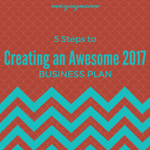 Steps To Creating An Awesome Business Plan Private - Private practice business plan template