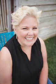 Kelly higdon, lmft