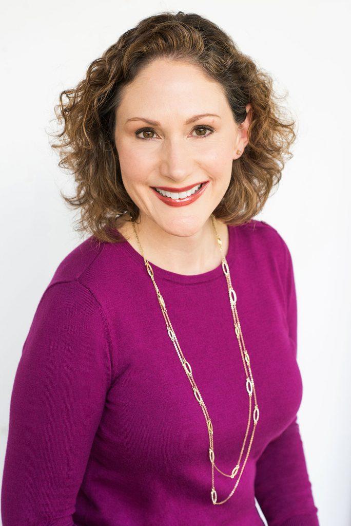 Beth Medina