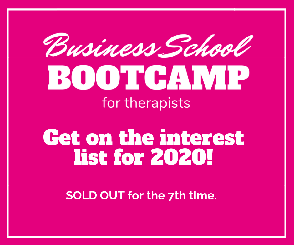 Copy of Business School Bootcamp for Therapists.png