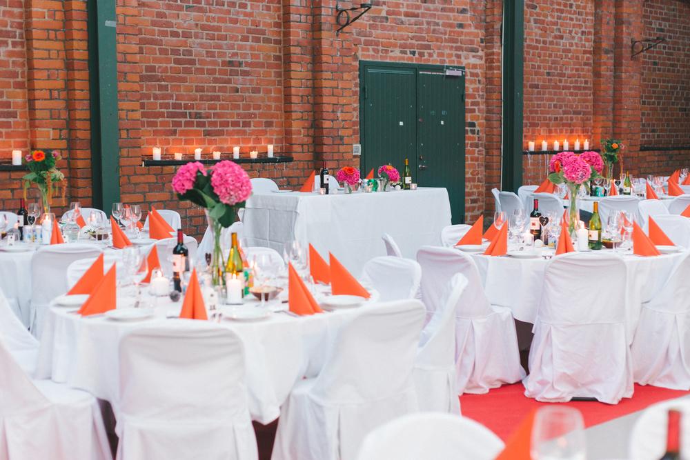 Bröllopsfotograf i Stockholm decoration