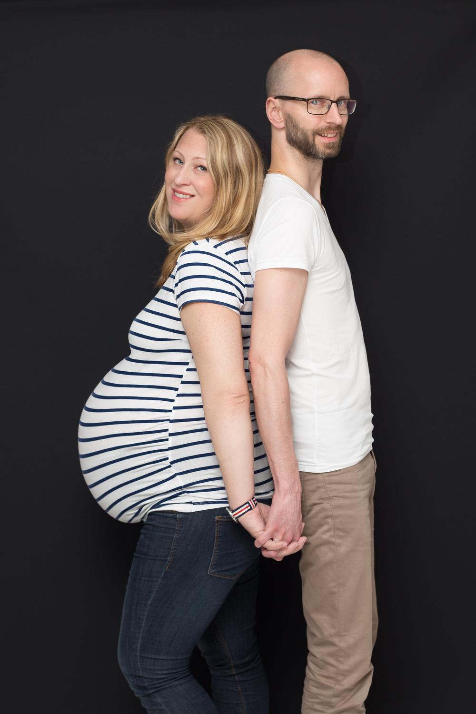 maternityphotography