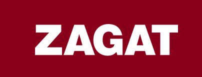 zagat logo