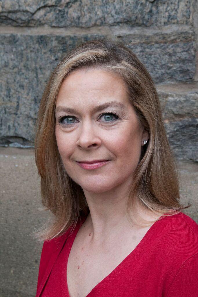 Janice Sachtjen.jpg