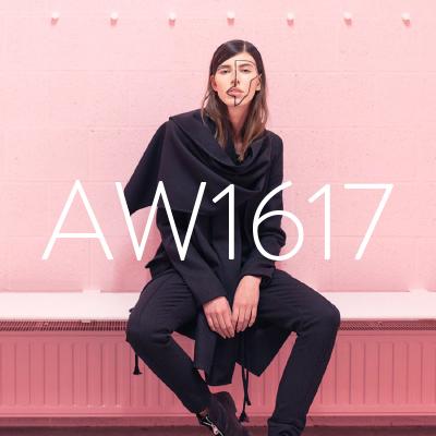 AW1617