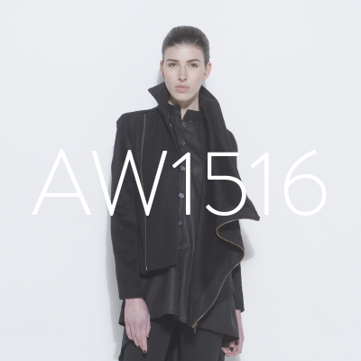 TOOSFRANKEN-Collections-AW1516.jpg