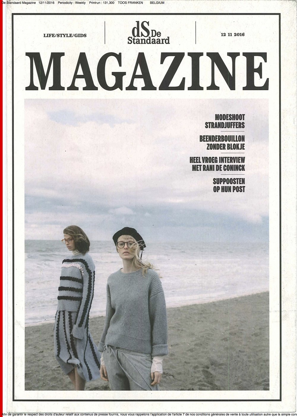 standaardmagazine.jpg