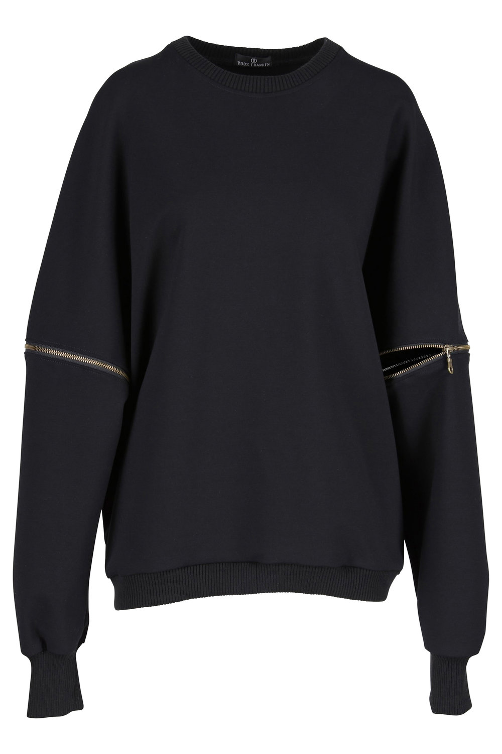 Sweater-Zip-Black-01_220.jpeg