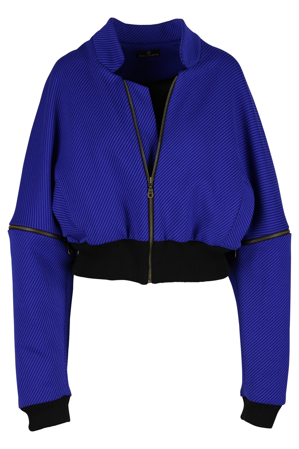 Bomberjacket-Zip-Blue-01.jpg