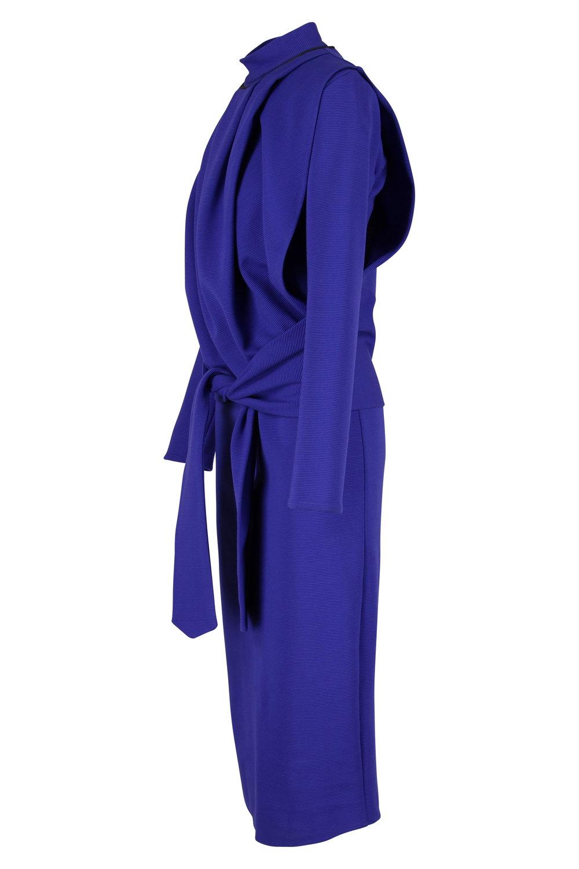 Dress-Knot-02.jpg