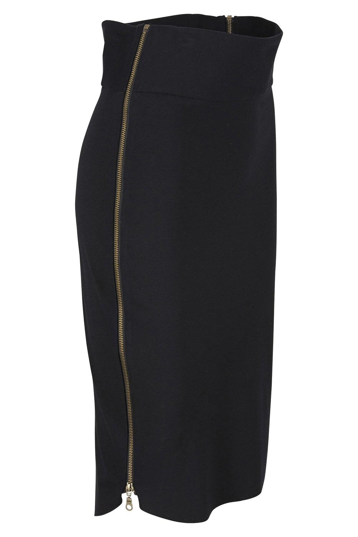 Skirt-Black-.jpg