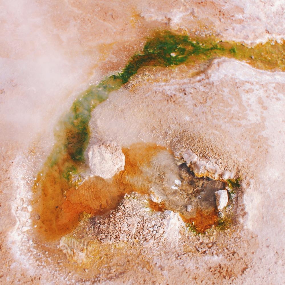 Michaela - Atacama 1.jpg