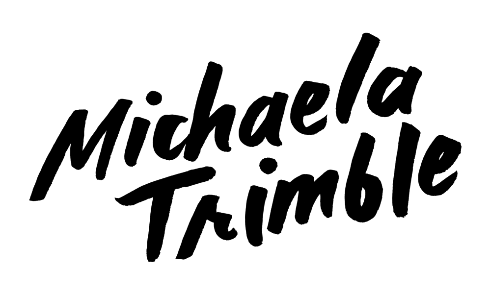 Michaela Trimble