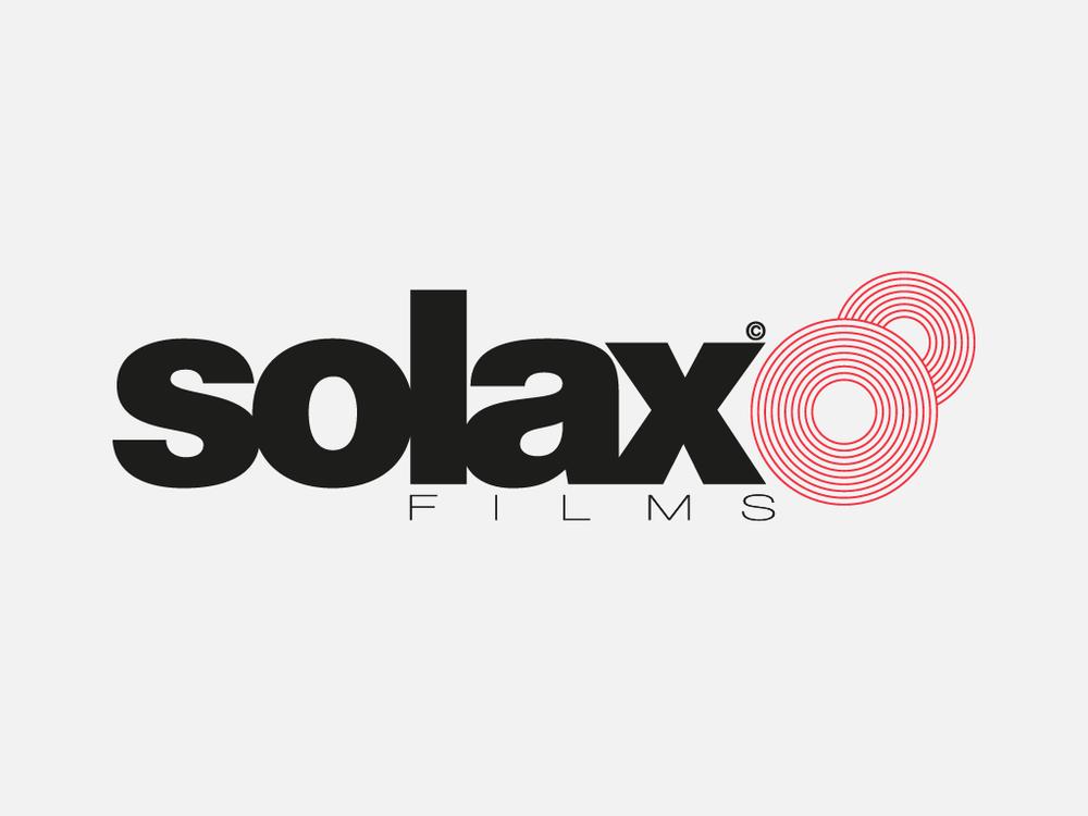 solaxlogo-02.png