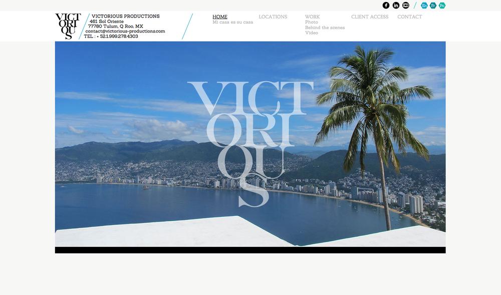 Capture d'écran 2014-02-19 à 13.19.02.png