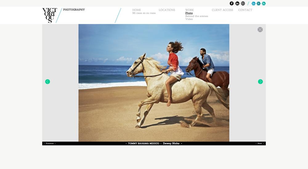 Capture d'écran 2014-02-19 à 14.11.04.png