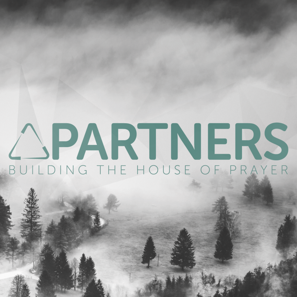 - We have a big vision to see a permanent place of worship and prayer in the city of Manchester. We are about 10% financed to be able to take the next step to seeing this become a reality.  We invite you to partner with us.